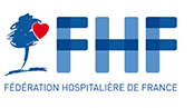 federation-hospitaliere-de-france