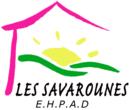 EHPAD Les Savarounes